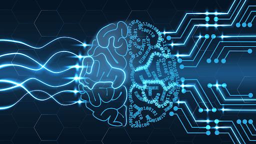 مدل ریاضی شبکه عصبی