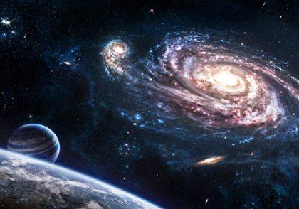 مواد تشکیلدهنده ستارهها